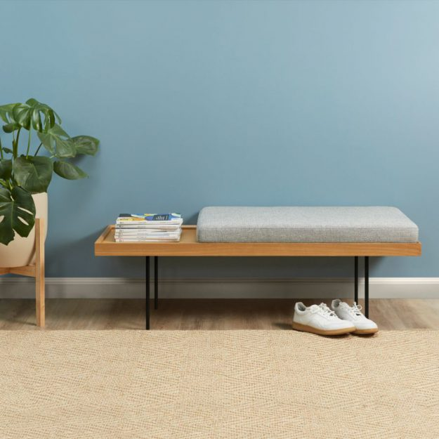 Direct-to-Consumer Furniture Brand Burrow Expands Its Offerings