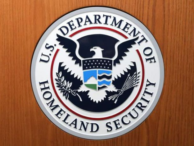 DHS issues bulletin warning of 'heightened threat environment' in the U.S.